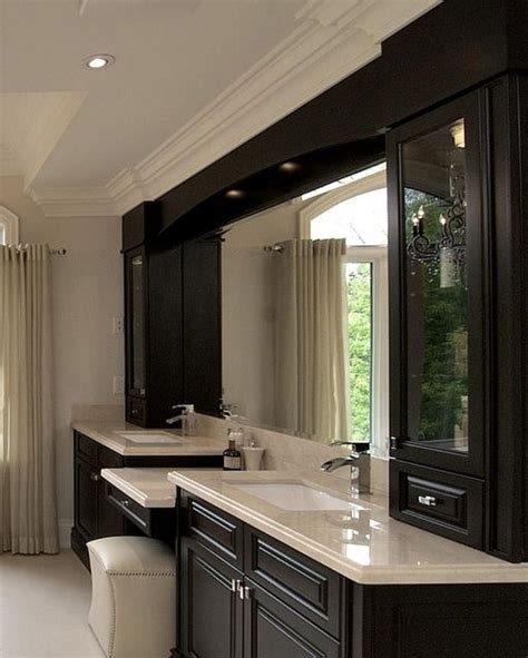 master bathroom vanity ideas perfect master bath vanity restroom ideas pinterest