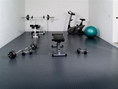 Back Grip Rubber Flooring For Home Gym Bathroom Ideas For Small Areas Basement Designs Hgtv Design Affordable Black And White Victorian Tiling A Space Bathrooms How Many In The House