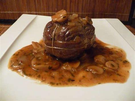alouette cuisine les meilleures recettes de sauce chasseur