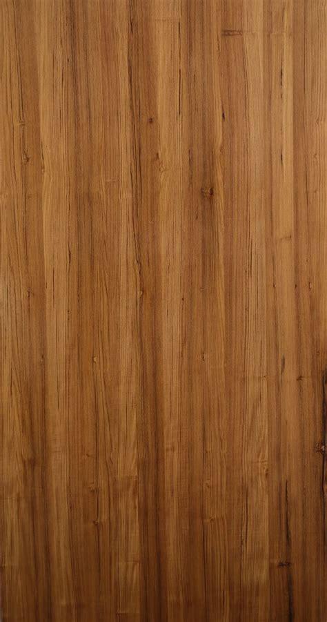 natural teak veneers teak panello wood texture