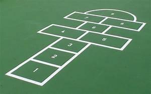 File:TiuFeiKei(Hopscotch) pattern.JPG - Wikimedia Commons