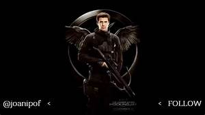 The Hunger Games: Mockingjay - Part 1 - District 13 Rebels ...