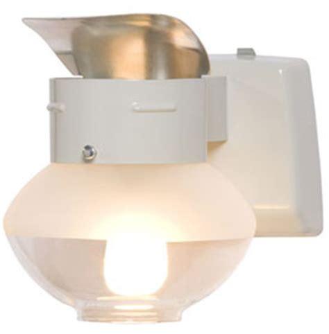 mr heater f220325 indoor gas light