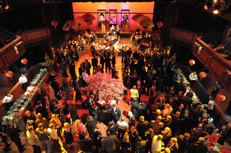 hfma  features redesigned networking  attendee