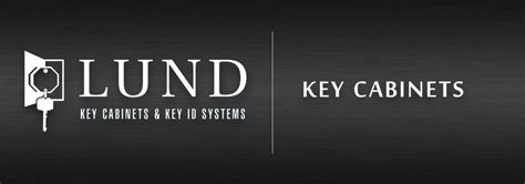 lund key cabinets 1202 penner doors lund