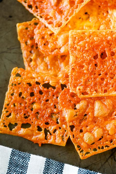 keto cheese crackers  carb cheese crackers  carb