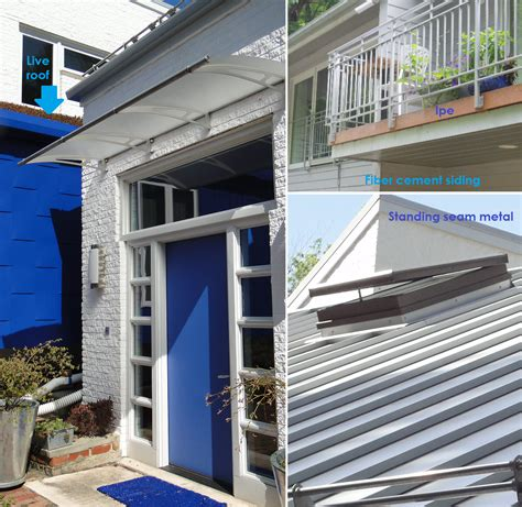 exterior cement board fiber cement exterior siding modern house cement board 3640
