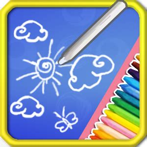 app drawing board  kids apk  windows phone