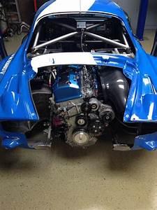 Garage Renault Chelles : renault alpine a110 engines pinterest ~ Gottalentnigeria.com Avis de Voitures