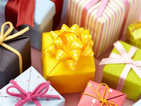 Geschenke De by Geschenke Verpacken Tipps Und Ratgeber F 252 R Sie