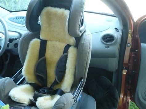 siege auto place avant un siège auto pour twingo place avant