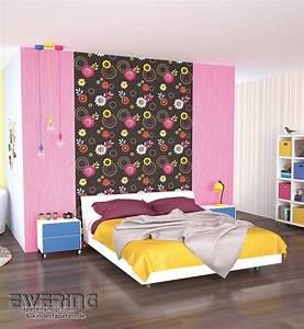 Tapete Jugendzimmer Mädchen : tapete jugendzimmer m dchen ~ Michelbontemps.com Haus und Dekorationen
