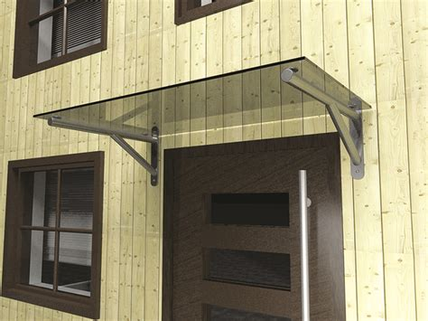 78 Best Images About Entrance Porch & Canopies On