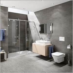 Muster Badezimmer Fliesen : muster badezimmer fliesen fliesen house und dekor galerie lkgpxjvgbe ~ Sanjose-hotels-ca.com Haus und Dekorationen