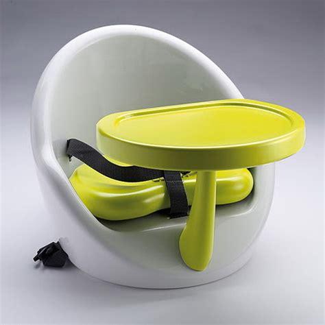 quel rehausseur de chaise choisir quel rehausseur choisir pour la table