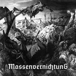 Die Abrechnung Lyrics : massenvernichtung im dienste des morddoms encyclopaedia metallum the metal archives ~ Themetempest.com Abrechnung