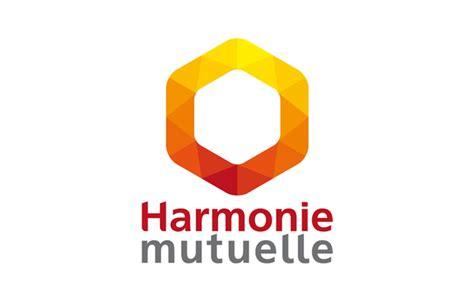 harmonie mutuelle nantes si鑒e références banques assurances santé ads com agence