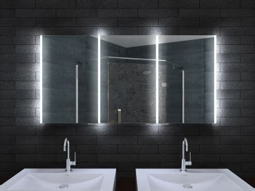 Badezimmer Spiegelschrank Hochwertig by Www Aqua De Alu Badschrank Badezimmer Spiegelschrank