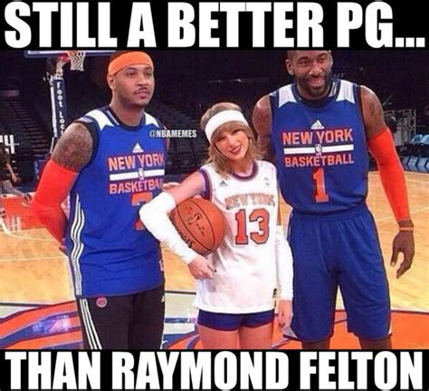 Knicks Memes - new york knicks memes image memes at relatably com