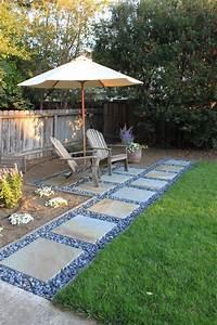 30, Amazing, Backyard, Seating, Ideas, -, Page, 6, Of, 30
