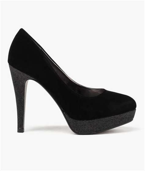 gemo siege social chaussures femme talon gemo