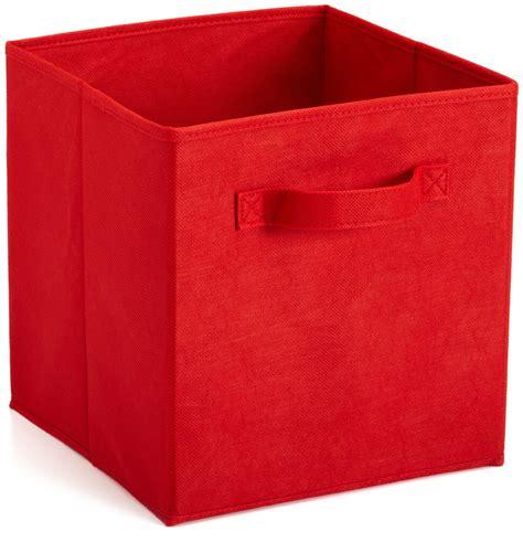Closetmaid Cubeicals Fabric Drawers - closetmaid fabric drawer ebay