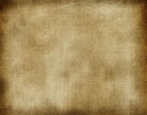 The Cross Wallpaper Desktop Rustic Background Wallpaper Wallpapersafari