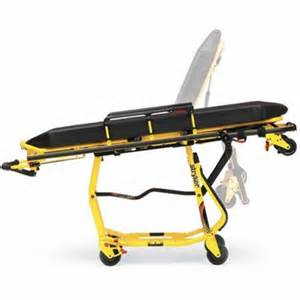 ferno powerflexx 174 powered cot stretchersrus comstretchersrus
