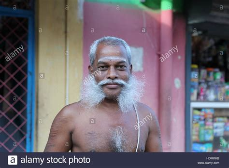 Naked Black Man Drinking Coffee Hot Girl Wallpaper