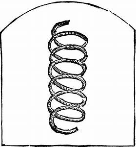 Wire coils clipart 20 free Cliparts | Download images on ...