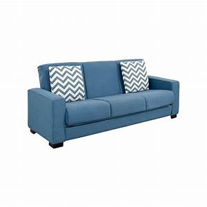 77 off bed bath and beyond bed bath beyond blue With sofa saver bed bath and beyond