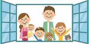 Familie Mit Drei Kindern : familia con tres hijos vectores libres de derechos istock ~ A.2002-acura-tl-radio.info Haus und Dekorationen