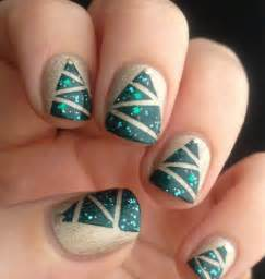 Best short acrylic nail art designs ideas for girls