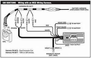 Diagram Ford Mustang Msd Wiring Diagram Full Version Hd Quality Wiring Diagram Sitexjun Leolippolis It