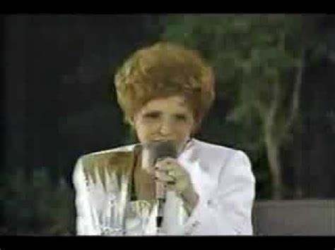 brenda lee you don t own me 25 best ideas about brenda lee on pinterest the