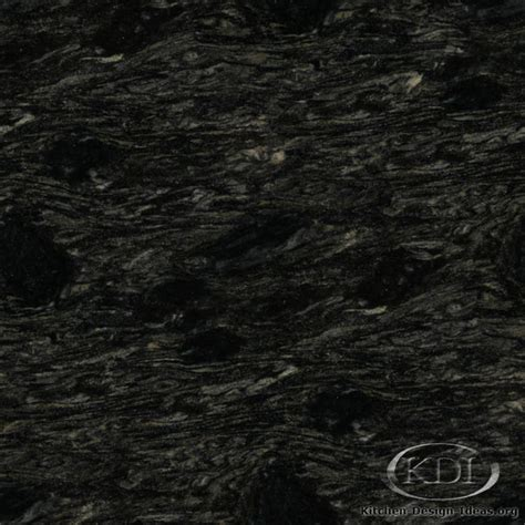 black forest granite kitchen countertop ideas