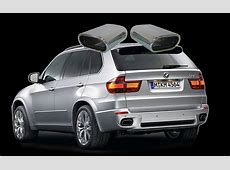BMW X5 Endrohre Style 3Tailpipe065605SBmwX530