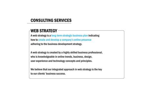 Digital Marketing Agency In Mumbai by Letsdigital Digital Marketing Agency In Mumbai