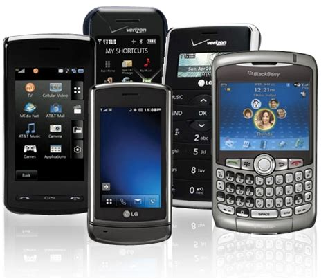 cell phones png hd transparent cell phones hdpng images