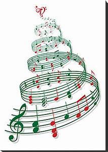 Using Christmas Songs to Engage Students