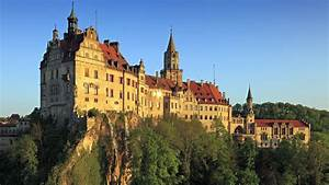 Regensburg Deutschland Interessante Orte : schloss in deutschland hintergrundbilder 1920x1080 full hd burgen und schl sser in ~ Eleganceandgraceweddings.com Haus und Dekorationen