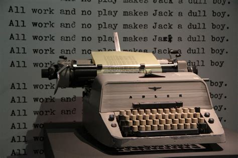 screenwriting competitions youve  heard