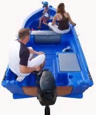 si鑒e pour barque de peche barque de peche yak 3 70 barque de peche 3 70 mètres
