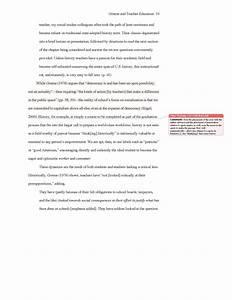 Critical Response Essay Example Essay On Body Image Critical  Good Critical Response Essay Examples