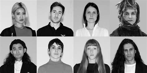 si鑒e lvmh lvmh annuncia gli 8 finalisti prix lvmh 2017 dedicato ai giovani stilisti notizie creazione 810171
