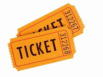 Raffle Ticket Roll Double Assorted Colors Warehouse
