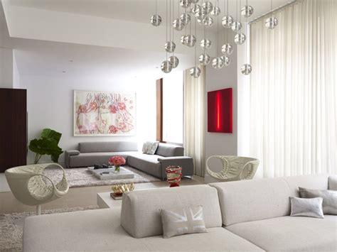 interiors of flats super stylish interior design for a flat
