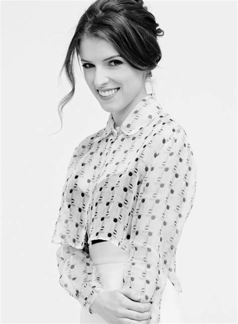 actress kendrick crossword puzzle instyle s exclusive celebrity portraits from tiff14