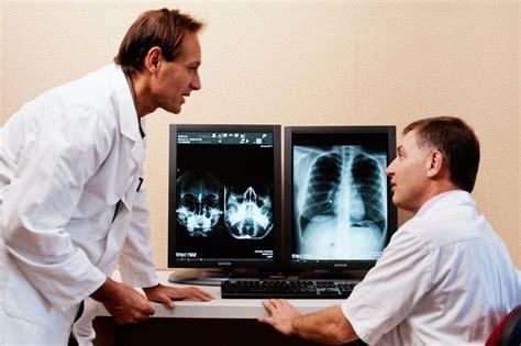 cabinet radiologie 13 28 images cabinet de radiologie akiki berrada casablanca radiologues