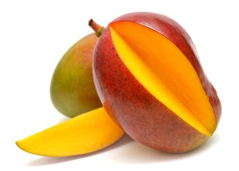 cuisine seiche comment découper une mangue observatoire des aliments